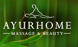 Ayurhome UK. Ayurveda Massage in London